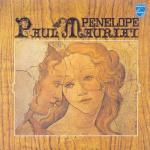Tải nhạc hay Penelope (1971) Mp3 mới