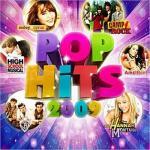 Download nhạc hay Pop Hits 2009 mới nhất