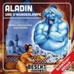 "Tải nhạc online Aladin Und D""Wunderlampe về điện thoại"