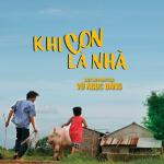 Download nhạc mới Khi Con Là Nhà (Single) chất lượng cao