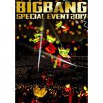 Nghe nhạc hay BIGBANG Special Event 2017