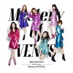 Download nhạc hay Mystery Of Venus (Mini Album) Mp3 miễn phí