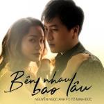 Download nhạc Mp3 Bên Nhau Bao Lâu (Single) trực tuyến