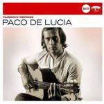 Tải bài hát Mp3 Flamenco Virtuoso (Jazz Club) miễn phí