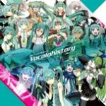 Download nhạc Exit Tunes Presents Vocalohistory hay online