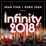 Tải nhạc hay Infinity 2018 (Klaas Remix Edit) (Single) mới nhất