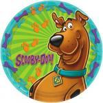 Nghe nhạc hot Chú Chó Scooby Doo (Phim Hoạt Hình - 8 Phần) online