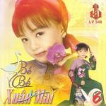 Download nhạc mới Con Cò Bé Bé 6 (Lạc Việt CD) hay online