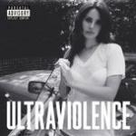 Tải nhạc mới Ultraviolence Mp3 hot