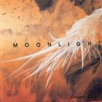 Tải bài hát hot MoonLight hay online