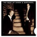 Download nhạc online The Best Of Simon & Garfunkel Mp3 hot