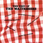 Tải bài hát hay The Best Of The Waitresses mới nhất