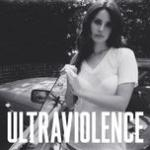 Nghe nhạc Mp3 Ultraviolence (Single) hot