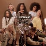 Download nhạc mới Crown (Single) Mp3