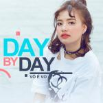 Nghe nhạc online Day By Day (Single) hay nhất