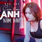 Tải nhạc mới Con Tim Anh Nằm Đâu (Single) hay online
