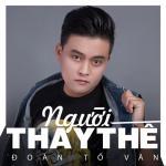 Tải nhạc online Người Thay Thế (Single) Mp3 mới