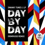 Tải nhạc mới Day By Day (Rompasso Remix) (Single) Mp3 hot