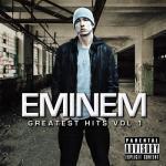 Nghe nhạc Mp3 Greatest Hits