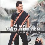 Nghe nhạc mới Nỗi Nhớ Cao Nguyên (Vol. 2 - 2013) chất lượng cao