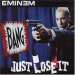 Tải bài hát Mp3 Just Lose It (EP) mới