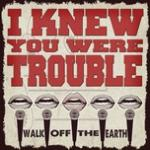 Download nhạc I Knew You Were Trouble (Single) online
