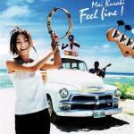 Nghe nhạc online Feel Fine! (Single)