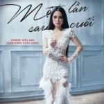 Tải bài hát mới Một Lần Sau Cuối (Single) Mp3