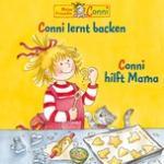 Download nhạc hay Conni Lernt Backen / Conni Hilft Mama hot
