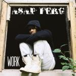 Nghe nhạc online Work (Single) Mp3 mới