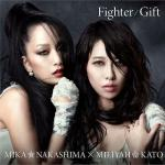 Download nhạc mới Fighter / Gift (Single) chất lượng cao