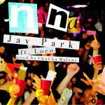 Tải bài hát Mp3 NaNa (Single) hot
