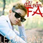 Download nhạc Tôi Vẫn FA (Single) Mp3 miễn phí