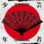 Tải nhạc Geisha Boy - Anime Song Experience mới nhất