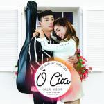 Tải bài hát Ô Cửa (Ngôi Sao Khoai Tây OST) (Single) về điện thoại