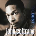 Tải bài hát online The Best Of John Coltrane nhanh nhất