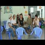 Tải nhạc online Cười Với Hoài Linh 6 Mp3 hot