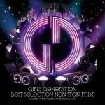 Tải bài hát hay Best Selection Non Stop Mix (Japanese Album) nhanh nhất