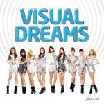 Tải nhạc hot Visual Dreams (Intel Song) Mp3