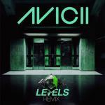 Download nhạc Mp3 Levels (Remixes) mới online