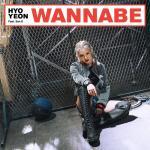 Download nhạc hot Wannabe (Single) mới nhất