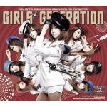 Nghe nhạc Mp3 Genie (2nd Mini Album) hot