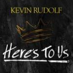 "Download nhạc Here""S To Us (Single) trực tuyến"