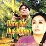 Nghe nhạc Nắng Ấm Quê Hương (2008) Mp3 hot