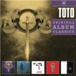 Nghe nhạc Original Album Classics Mp3 hot