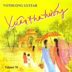 Tải nhạc hot Xuân Tha Hương (Vol. 78) Mp3 trực tuyến