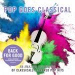 Tải nhạc hay Back For Good (Single) Mp3 mới
