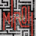 Tải nhạc mới Clé 1: MIROH (Mini Album) Mp3 hot