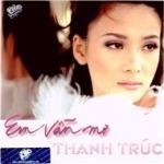 Nghe nhạc hot Em Vẫn Mơ (Asia CD124) hay nhất
