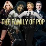 Download nhạc mới The Family Of Pop nhanh nhất